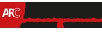 The ARC Partnership Logo