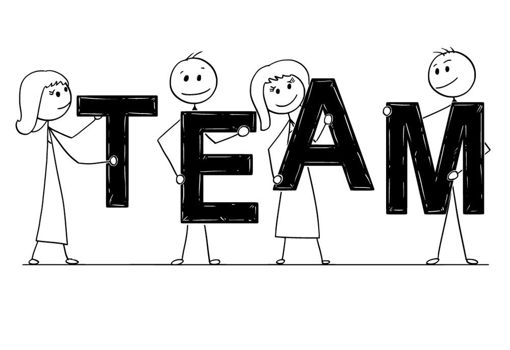 The ARCC Partnership - Coaching & Consultants in Strategic HR, Leadership & Culture - strategic hr