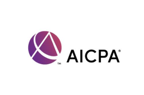 The ARC Partnership - AICPA