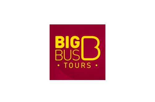 The ARC Partnership - Big Bus Tours