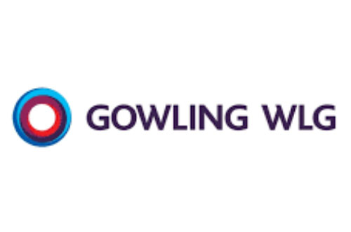 The ARC Partnership - Gowling