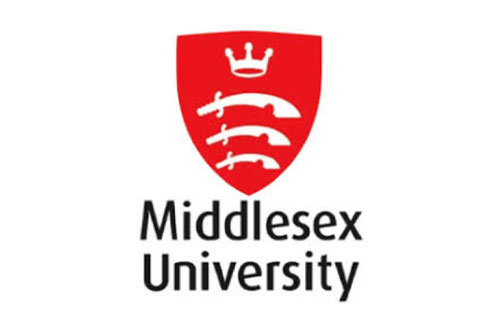 The ARC Partnership - Middlesex University