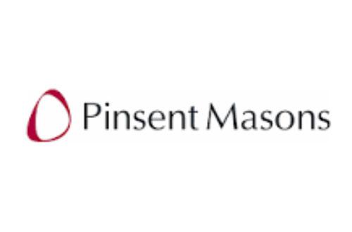 The ARC Partnership - Pinsent Mason