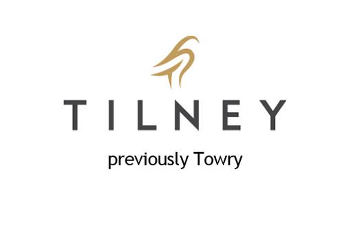 The ARC Partnership - Tilney (previously Towry)